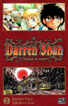 darren_shan_couv