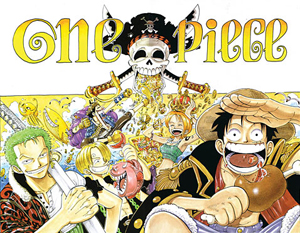 rp39_one_piece
