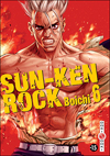 top10manga_sun_ken_rock