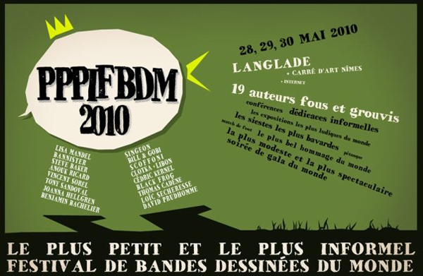affiche_pppifbdm