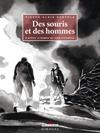 des_souris_et_des_hommes_couv