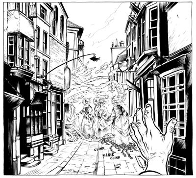 oeil_comics_jenny2