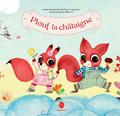 coin_enfants_plouf_couv