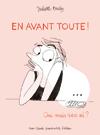 en_avant_toute_couv