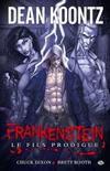 frankenstein_couv
