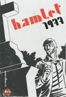 hamlet_1977_couv