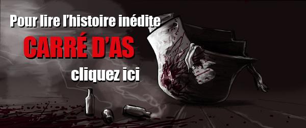 block109_carre_das_intro1