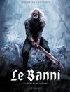 le_banni_couv
