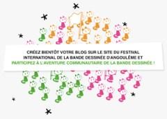 angouleme_site_communaute