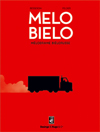 melo_bielo_couv