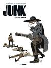 junk2_couv