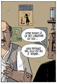 le_chineur_image