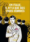 vrais_hommes_couv