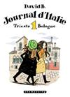 journal_ditalie_couv