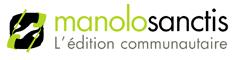 manolosanctis_logo