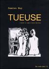 tueuse_couv