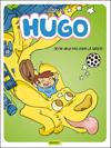 hugo5_couv