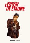 lespion_de_staline_couv