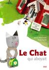 coin_enfants_chat_couv
