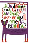 coin_enfants_langue_couv