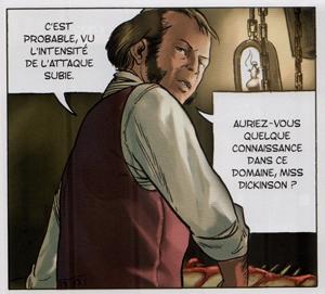 les_carnets_de_darwin_image
