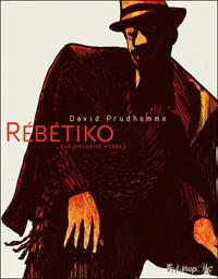 rebetiko_couv