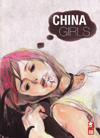 china_girls_couv