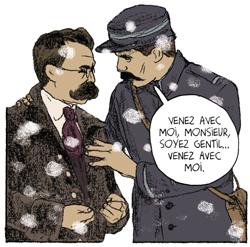 nietzsche_police