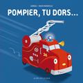 coin_enfants_pompiers_couv