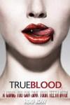 true_blood_1