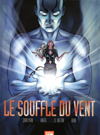 le_souffle_du_vent_couv