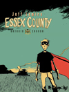essex_county_couv