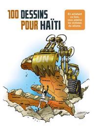 100_dessins_pour_haiti_couv