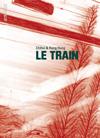 le_train_couv