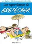 cahier_bretecher