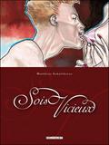 erotique_sois_vicieux_couv