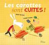 coin_enfants_carottes_couv