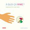 coin_enfants_rime_couv