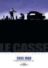 le_casse_soulman_couv