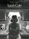 sarah_cole_couv