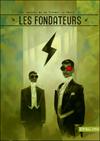 les_carnets_de_la_grenouille_noire_couv