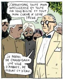 le_corbusier_1