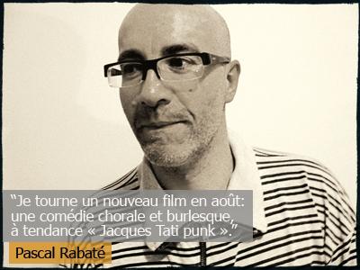 rabate_intro