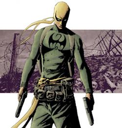 comics_iron_fist