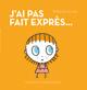 coin_enfants_expres_couv2
