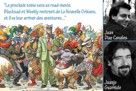 blacksad_intro