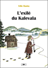 kalevala_couv