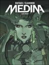 medina_couv