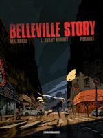quai_des_bulles_belleville_story