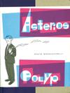 asterios_polyp_couv